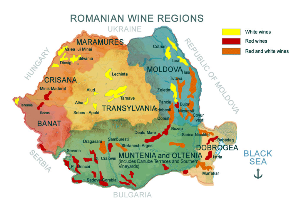 large-map-of-romanian-wine-regions