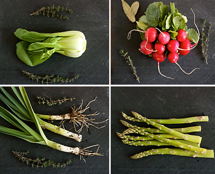 Produce-Pre-Cleanse